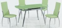 Весь март акция на столы и стулья!